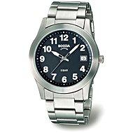 Boccia Titanium 3550-04 - Pánské hodinky