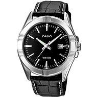 CASIO MTP-1308L-1A - Herrenuhr