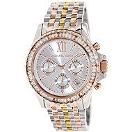 Michael Kors MK5876 - Dámské hodinky
