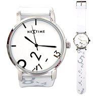 NeXtime 6002 - Women's Watch