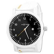 NEXTIME 6015 - Unisex Watch