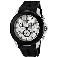 Swiss Legend 10042-02S-BB - Pánské hodinky