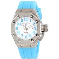 Swiss Legend 10534-02M-012 - Dámské hodinky