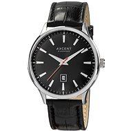 Axcent of Scandinavia X35713-237 - Pánské hodinky