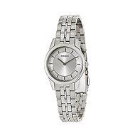 Seiko SFQ827P1 - Dámské hodinky