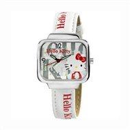 Hallo Kitty HK1832-661