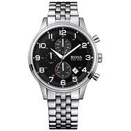 Hugo Boss 1512446 - Pánské hodinky