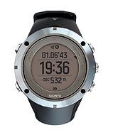 SUUNTO AMBIT3 Peak Sapphire - Sports Watch