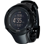 Suunto Ambit3 Peak Black - Sports Watch
