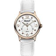 Ingersoll IN Q022 WHRS - Dámské hodinky