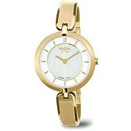 Boccia Titanium 3164-05 - Dámské hodinky
