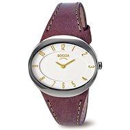 BOCCIA TITANIUM 3165-14 - Dámské hodinky