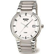BOCCIA TITANIUM 3576-02 - Pánské hodinky