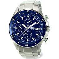 BOCCIA TITANIUM 3762-02 - Pánské hodinky