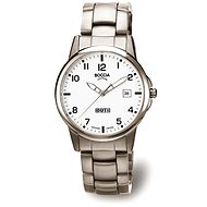 BOCCIA TITANIUM 604-06 - Pánské hodinky