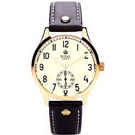 ROYAL LONDON 41109-02 - Pánské hodinky