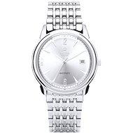 ROYAL LONDON 41174-05 - Pánské hodinky