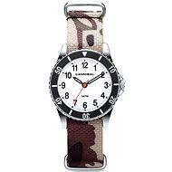CANNIBAL CJ247-03 - Dětské hodinky