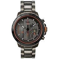 Timex T2P273 - Pánské hodinky