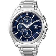 Citizen CA0350-51M - Men's Watch