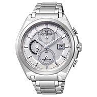 Citizen CA0350-51A - Men's Watch