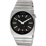 Axcent of Scandinavia X20443-232 - Pánské hodinky