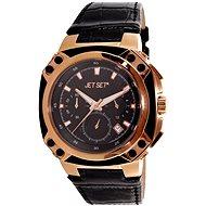 Jet Set J6411R-237 - Unisex hodinky