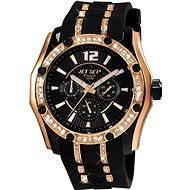 Jet Set J4283R-267 - Unisex hodinky