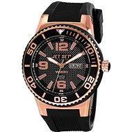 Jet Set J5545R-267 - Unisex hodinky