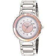 Jet Set J5518R-042 - Dámské hodinky