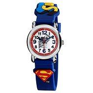 Superman S54200-117