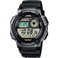 CASIO AE 1000W-1B - Pánské hodinky