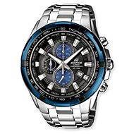 Casio EF 539D-1A2 - Men's Watch