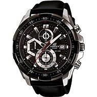 CASIO EFR 539L-1A - Pánské hodinky