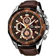 CASIO EFR 539L-5A - Pánské hodinky
