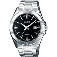 Casio MTP 1308D-1A - Men's Watch