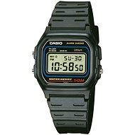 CASIO W 59-1 - Pánské hodinky