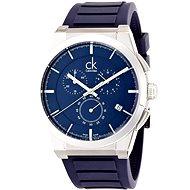 CALVIN KLEIN K2S371VN - Pánské hodinky