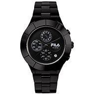 Fila 38-006-003 - Pánské hodinky