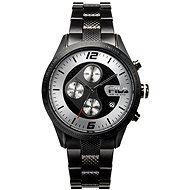 Fila 38-001-003 - Pánské hodinky