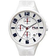 FILA 38-033-001 - Unisex hodinky