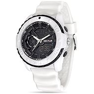 SECTOR R3251197037 - Pánské hodinky