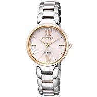 Citizen EM0024-51W - Women's Watch