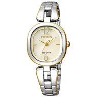 Citizen EM0186-50P - Women's Watch