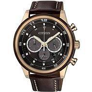 Citizen CA4037-01W - Pánske hodinky