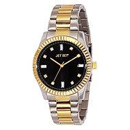 Jet Set J59776-232 - Unisex hodinky