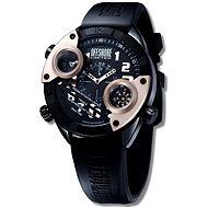 OFFSHORE OFF010D - Pánské hodinky