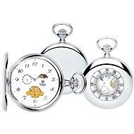 Royal London 90006-01 - Pánske hodinky