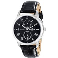 Thomas Earnshaw ES-8035-01 - Pánské hodinky