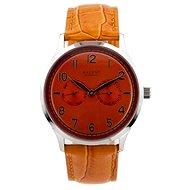 Axcent of Scandinavia X13833-818 - Unisex hodinky
